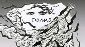 Poesia 1 donna