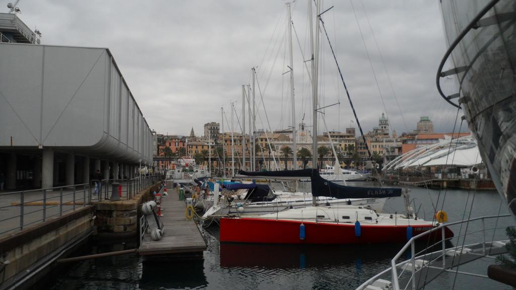 Genova 1gennaio 2016 (10)