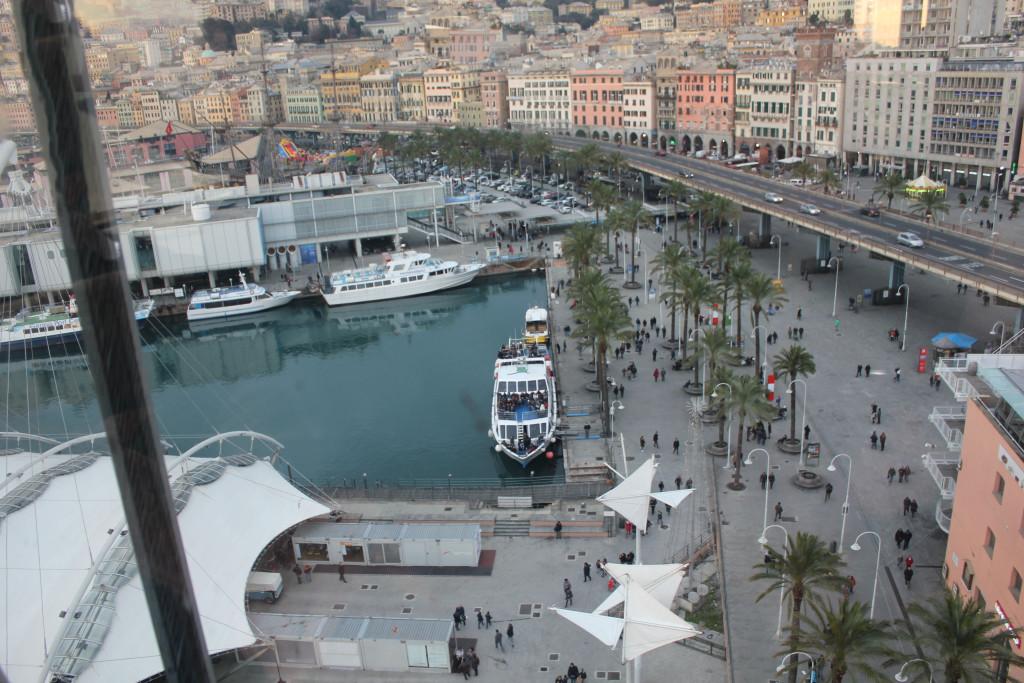 Genova Porto 1.1.2016 Mattina (3)