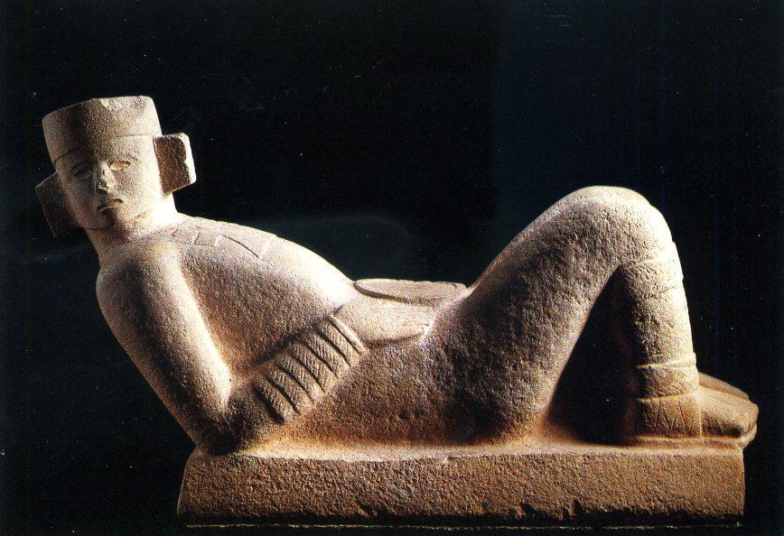 i-maya-palazzo-grassi-11