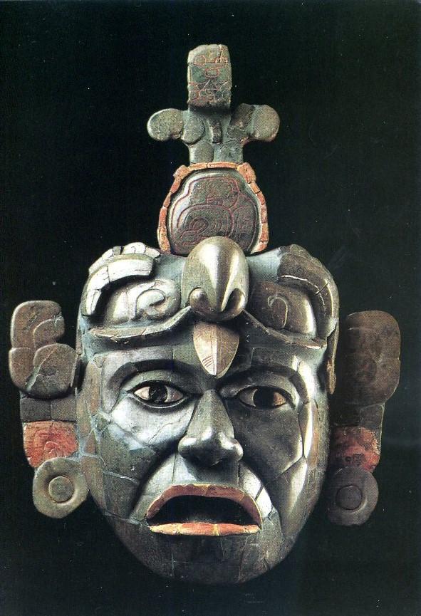i-maya-palazzo-grassi-15