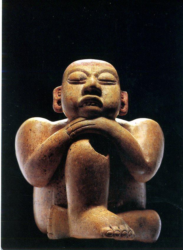 i-maya-palazzo-grassi-9