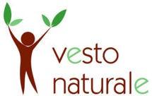 http://www.vestonaturale.it Vendita on-line abbigliamento biologico uomo donna bambino neonato