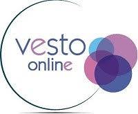 http://www.vesto-online.it/ Il vostro negozio di fiducia di moda casual