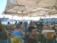 http://mikyart.dxnitaly.com/ Vieni, prendi il Caffè della Salute Negozio on-line di integratori alimentari