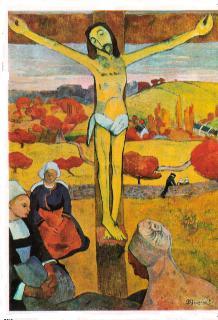 il-cristo-giallo