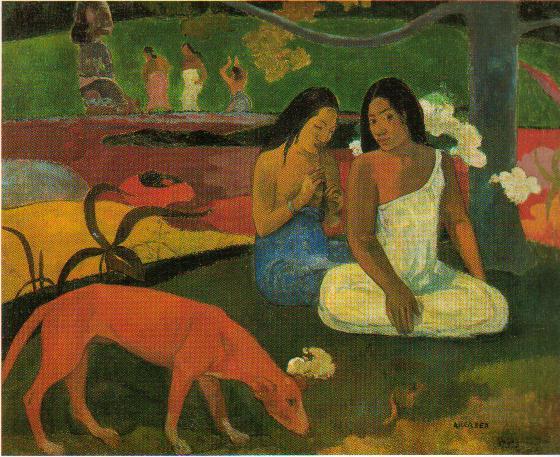 passatempo-di-gauguin