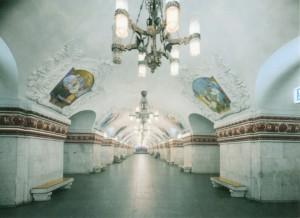 metropolitana di Mosca 004