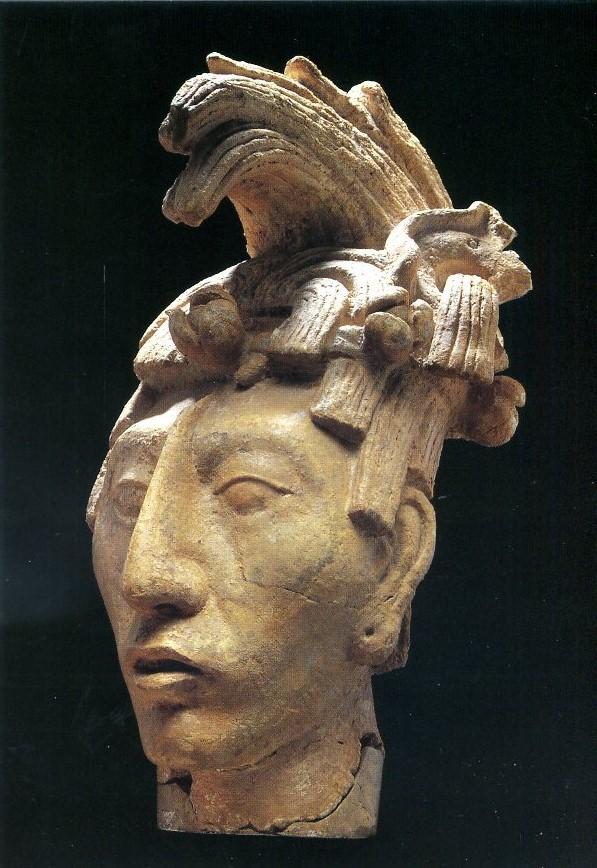 i-maya-palazzo-grassi-14