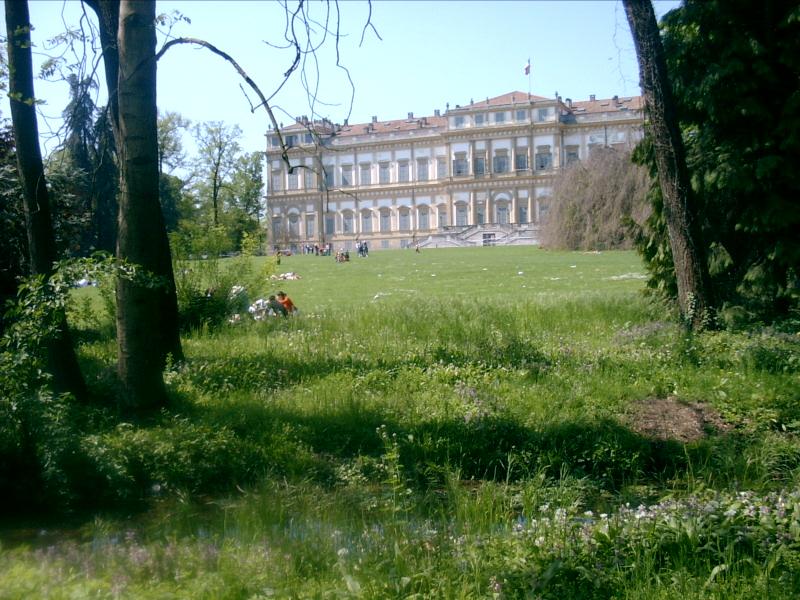 PM Primavera (104)