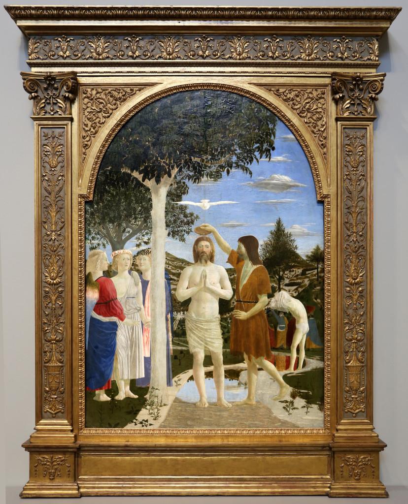 Piero_della_francesca,_battesimo_di_cristo,_1450-60_ca._01